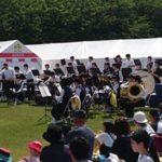 第31回猿倉山フェスティバル
