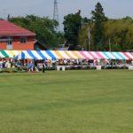 5月25日「猿倉山フェスティバル」開催