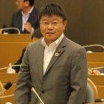 令和元年 6月定例市議会報告